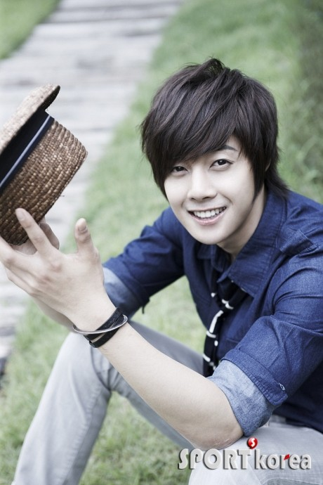 All Images Of Kim Hyun Joong http://marianerika.com/category/book-reviews/